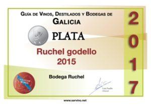 guia-de-vinos-de-galicia71_blog