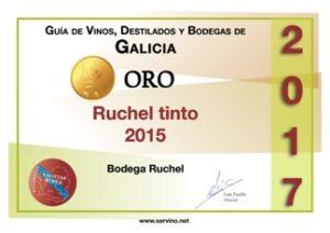guia-de-vinos-de-galicia72_blog