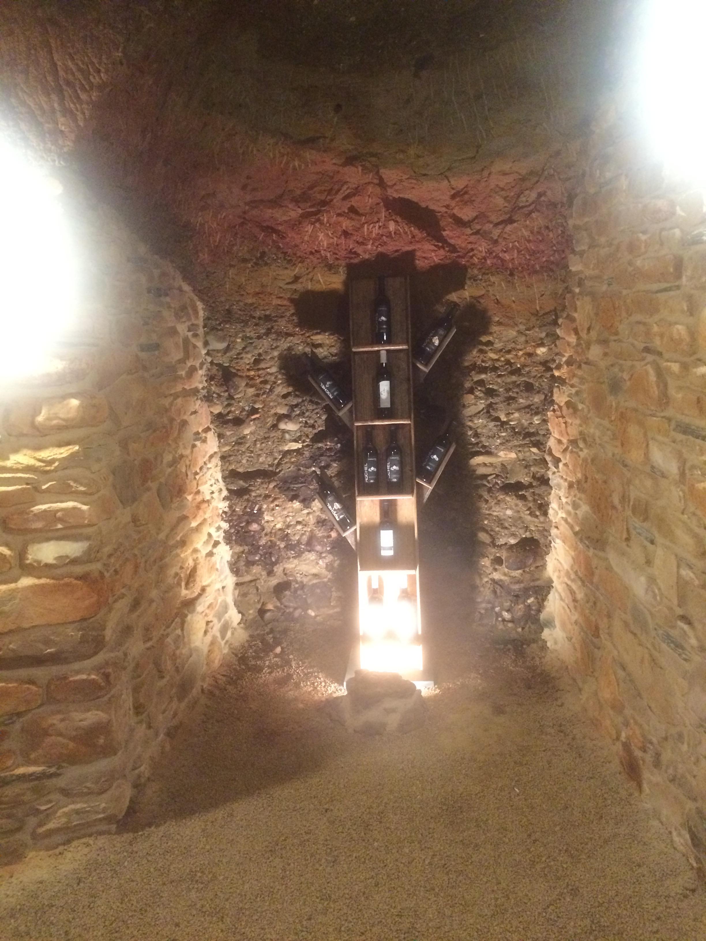 Visita nuestra Cueva (1)