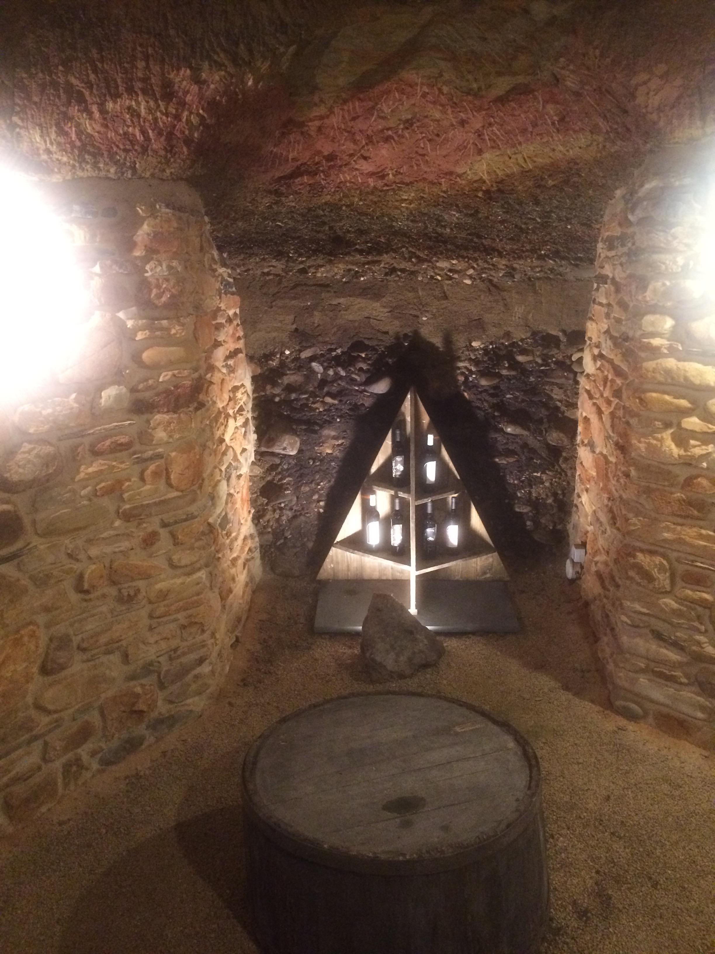 Visita nuestra Cueva (2)